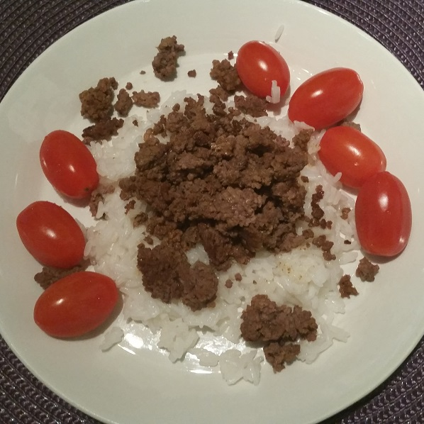 fitness-ruoka