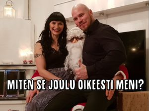 joulun